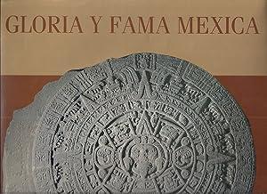 GLORIA Y FAMA MEXICA: Solis, Felipe