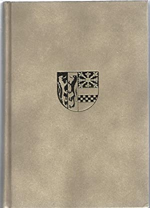 THE HOURS OF CATHERINE OF CLEVES: Plummer, John