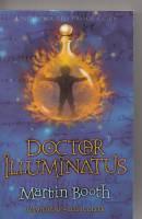 Doctor Illuminatus: Booth, Martin