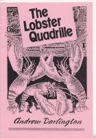 The Lobster Quadrille.: Darlington, Andy