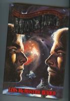 Mirror Dance: A Vorkosigan Adventure (Hugo Award: Bujold, Lois McMaster