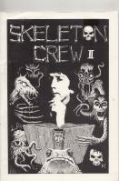 Skeleton Crew no 2: SKELETON CREW, (ed.