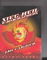 Seig Heil Iconographers.: Farmer, Jon