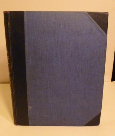 ANAGLYPHS ( Their Use In Orthoptic Training) Dobson, Margaret M.D. (Lond.) Hardcover