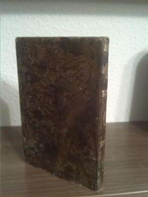 Elementos de mitologia, ritos y costumbres de los antiguos romanos, y nociones elementales de ret&...