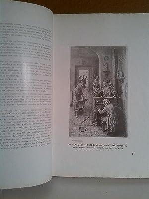 Cartas femeninas: Juana de la Ferlandiere