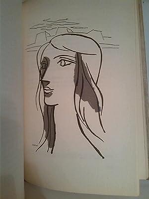 Todo el amor: Pablo Neruda