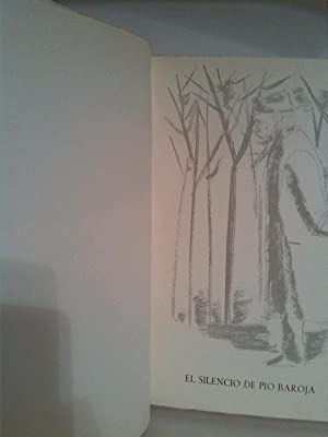 Los encuentros: Vicente Aleixandre