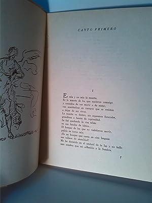 Sea la luz: Carmen Conde