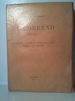 El Lobezno: Francisco Vallhonrat