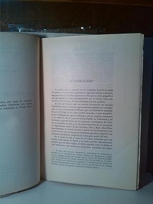 Vocabulario del bierzo: Verardo Garcia Rey