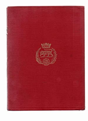 Memoirs of the 65th Regiment 1st Battn THe York & Lancaster Regt. 1756 to 1913