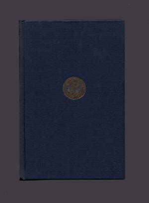The Cunningham Papers Volume II (2) The Triumph of Allied Sea Power 1942-1946