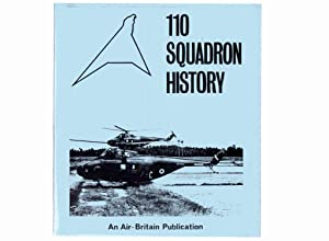 Hyderabad Squadron The Story of No 110 (Hyderabad) Squadron Royal Air Force: Bell, Flight ...