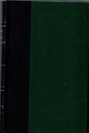 Historical Record of the 6th Gurkha Rifles Volume I 1817-1919