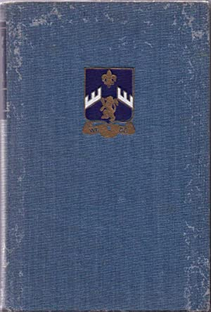 History of the 363d (363rd) Infantry, One Regiment of the 91st Division in World War II