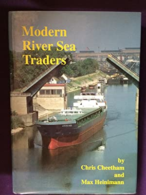 Modern River Sea Traders