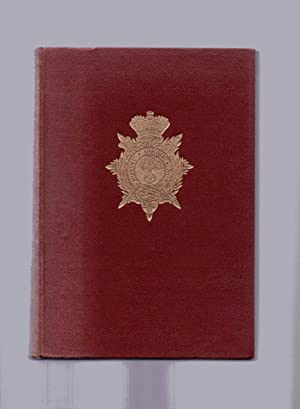 History of the 7th Battalion The London: Planck C Digby