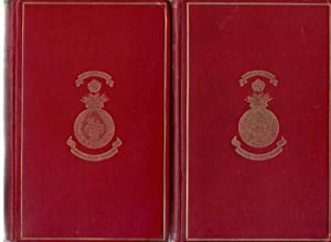 A History of the Lancashire Fusiliers Formerly XX Regiment 2 Volumes Vol I 1688-1821 Vol II 1822-...
