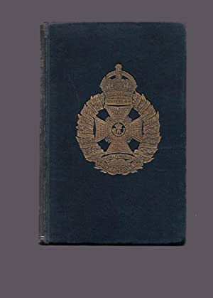 The Rifle Brigade Chronicle for 1943