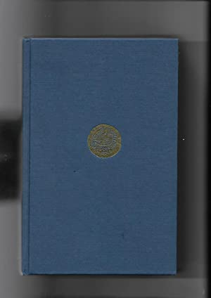 The Cunningham Papers Volume I (1) The Mediterranean Fleet 1939-1942