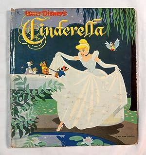 Cinderella: Svendsen, Julius
