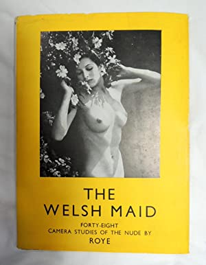 The Welsh Maid: roye