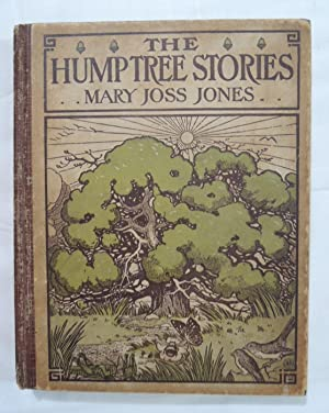 The Hump Tree Stories: Jones, Mary Joss