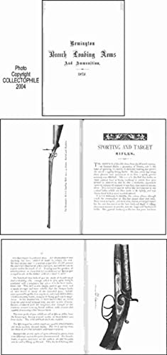 Shop Gun Catalog Reprints Books and Collectibles | AbeBooks