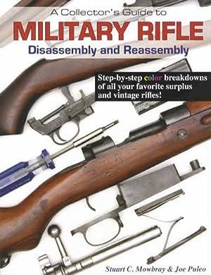 sks rifle - AbeBooks