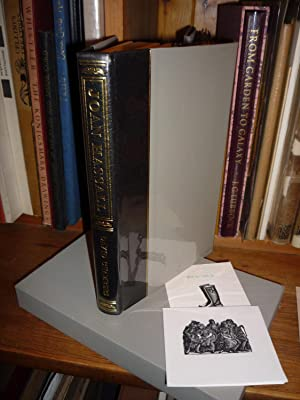 Joan Hassall, Engravings & Drawings. With an introductory memoir by Joan Hassall, and an apprecia...