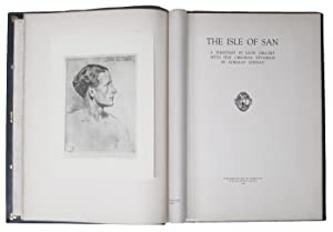 THE ISLE OF SAN