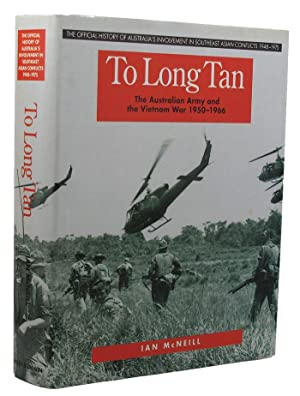 TO LONG TAN
