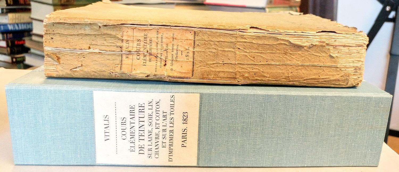 Fabriquer Valet De Chambre vialibri ~ rare books from 1823 - page 10