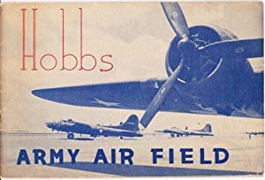 Hobbs Army Air Field.