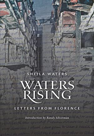 Waters Rising: Letters from Florence. Peter Waters and Book Conservation at the Biblioteca ...