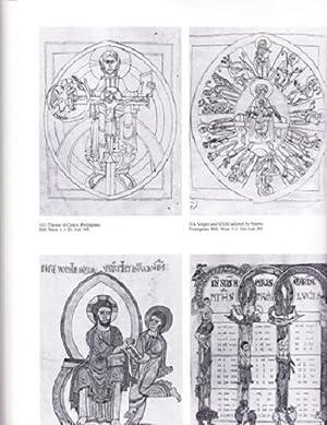 Romanesque Manuscripts. The Twelfth Century.: CAHN, Walter.
