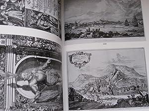 Wertvolle Bucher. [Sotheby's Book Auction Catalogue, in German, Munchen, Dienstag 10 Juni, ...