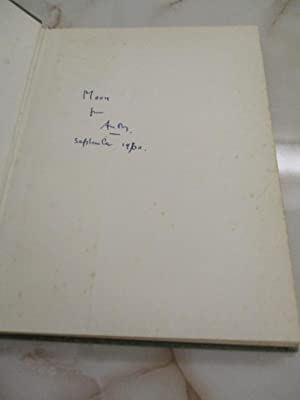 The Art of William Blake: Blunt, Anthony