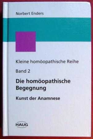 homoopathie fur unterwegs alltag freizeit reise schnell und sicher zum richtigen mittel