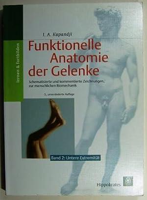 Entdecken Sie die Bücher der Sammlung Medizin | AbeBooks: Columbooks
