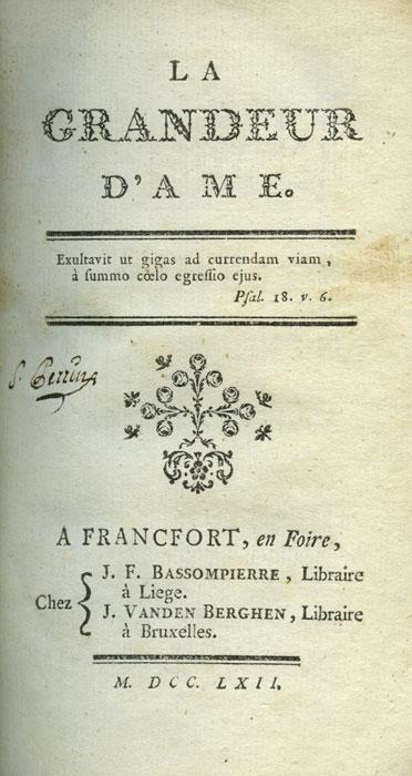 L'Illustre Paisan ou Mémoires et Aventures de Daniel Moginié, natif du village ...