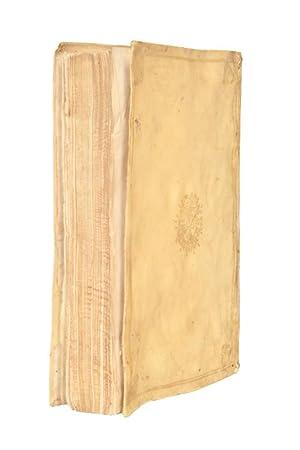 Opusculum in Quo Ducenta, et Septuaginta Quatuor: PAZ (Juan de).