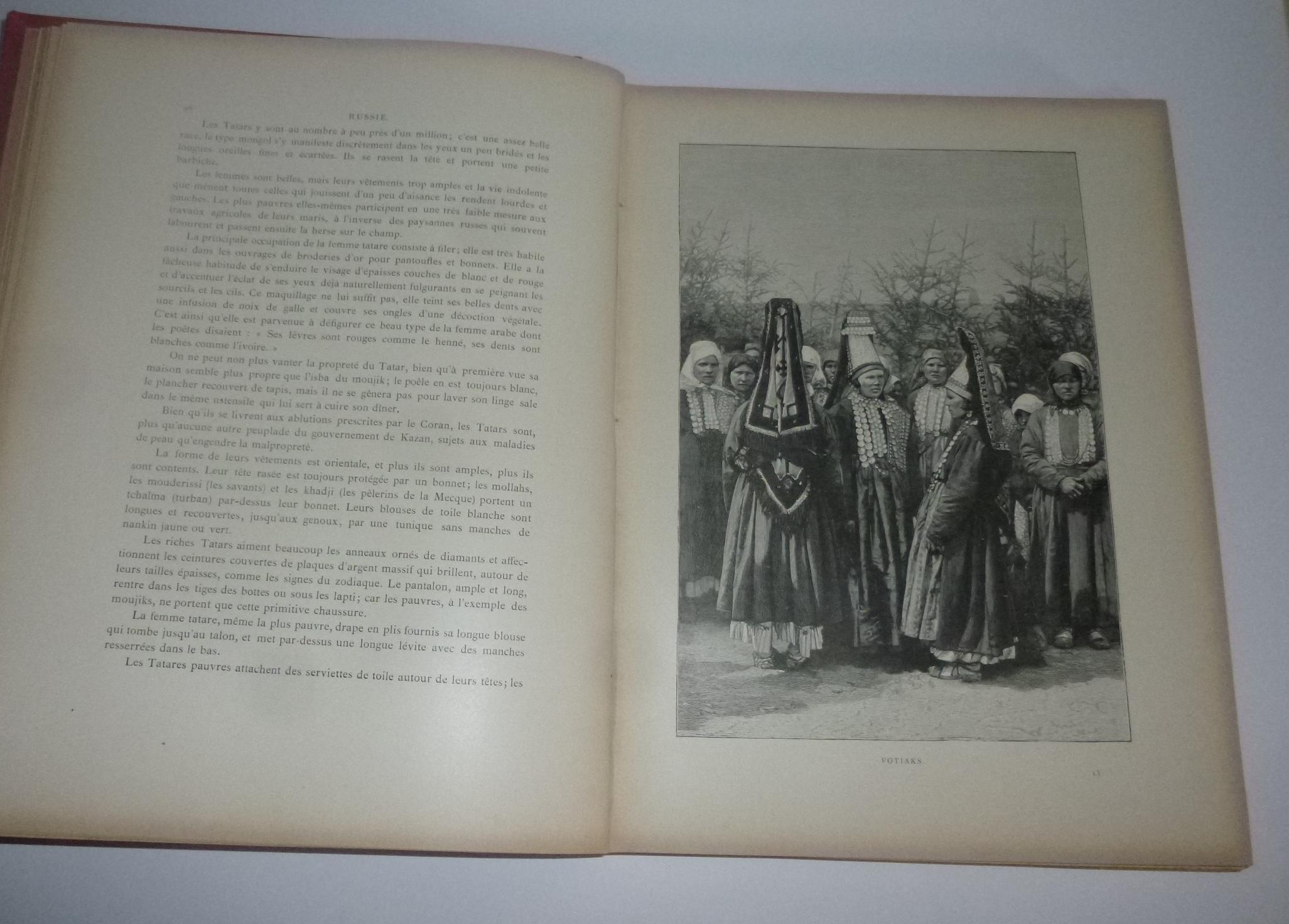 oeuvres dition publi e sous la direction de jean gatt gno biblioth que de la pl iade n 428