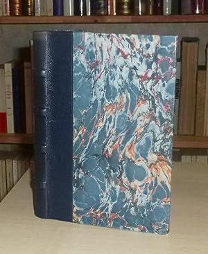 Mémoires de Barras, Paris, les éditions littéraires: Vergnet (Paul)