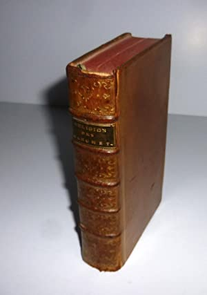 La Religion des mahométans, exposée par leurs: RELAND, Adrien