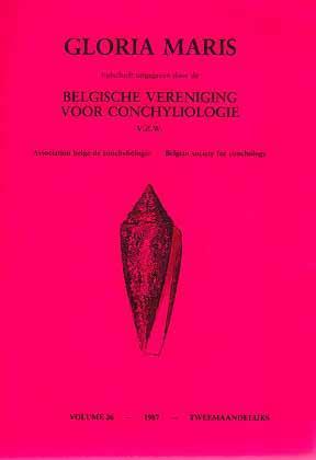 """Enkele Besluiten uit de """"Voorlopige Atlas van: Marquet, R., de"""