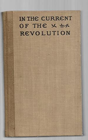 The Winning of the West; Part II;: Roosevelt, Theodore