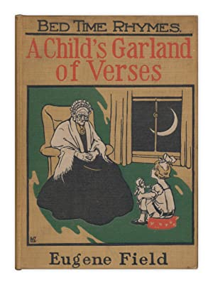 A Child's Garland of Verses