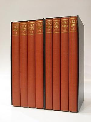 The Memoirs of Jacques Casa Nova De Seingalt 1725-1798: Casanova, Jacques